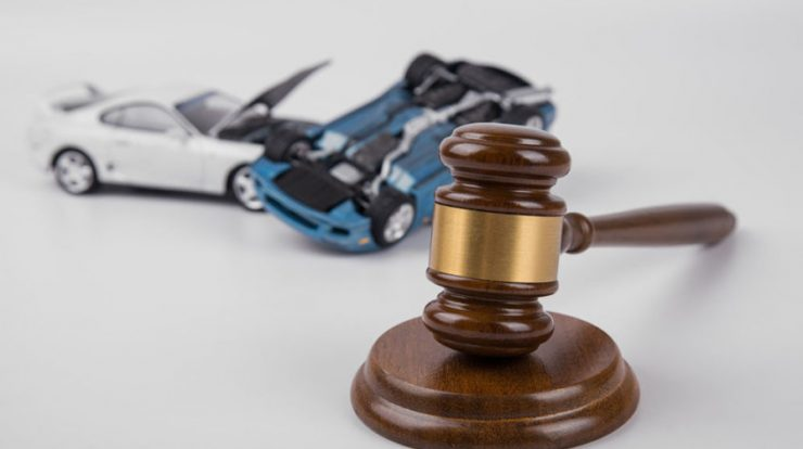 What is the Importance of a Car Accident Lawyer?